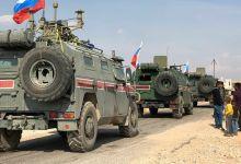 """Photo of تعزيزات روسية تصل إلى مطار """"القامشلي"""" في ريف الحسكة"""