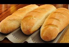 Photo of أسعار جديدة للخبز السياحي والكعك والصمون قريباً