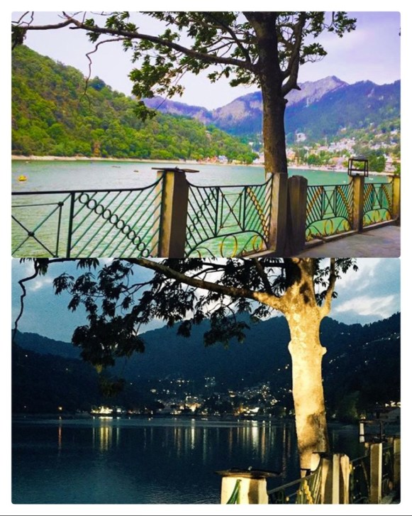 Nainital xplorebharat BlogBoosterIndia http://shaandaarjenie.com/nainital-escape-to-the-city-of-lakes/