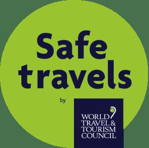 Jordan as Safe Travel destination during COVID-19 pandemic