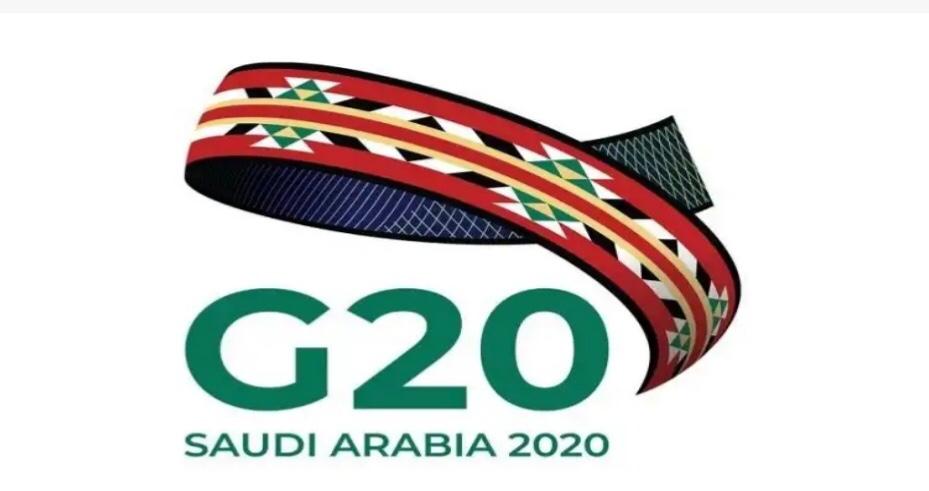 السعودية تقود مبادرة لتمكين المرأة وتعزيز تقدمها في دول العشرين