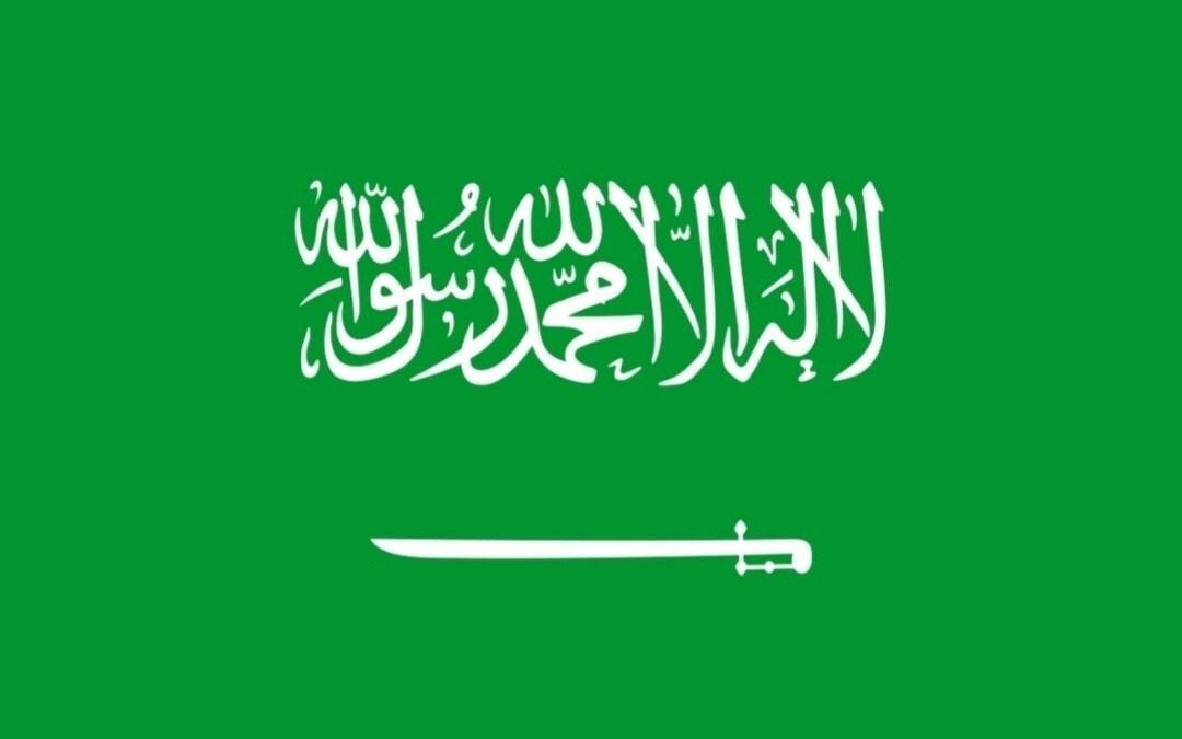 السعودية تتقدم 18 مرتبة في المؤشر الدولي لشفافية الميزانية .
