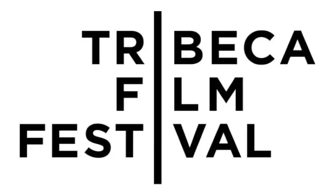مهرجان ترايبيكا ينظم عروضا ً سينمائية في الهواء الطلق