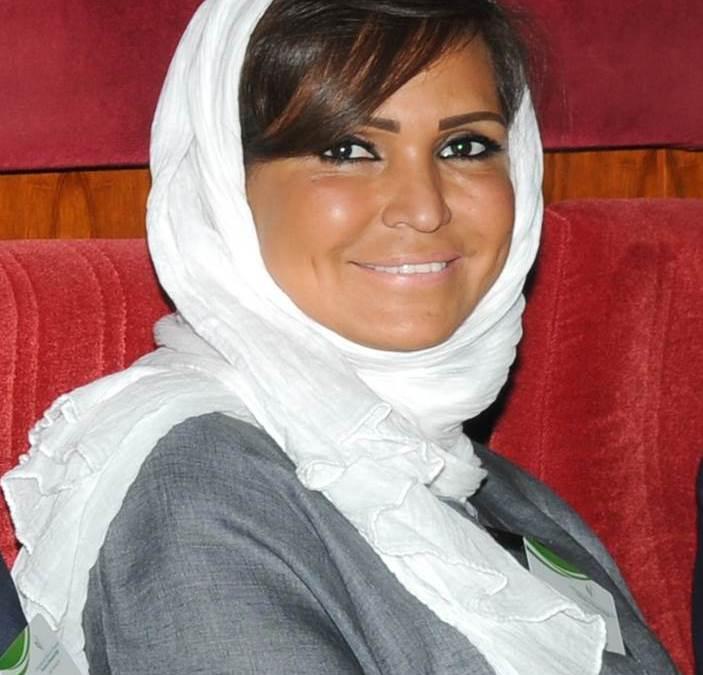 الدكتورة ماجدة أبو رأس وتوصيات المنتدى الأول لجمعيات المجتمع المدني للبيئة والتنمية المستدامة