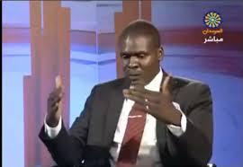 السودان يسمح بالمشروبات الكحولية لغير المسلمين ويحظر ختان الإناث