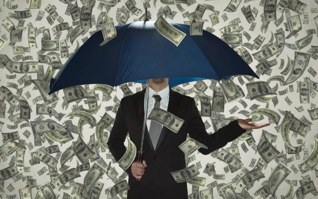 دراسة.. كورونا ترفع معدل ثروات الأثرياء حول العالم