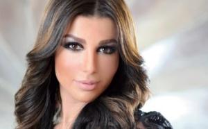 الداخلية الكويتية ترحل إعلامية لبنانية بسبب صور مخلة بالآداب .