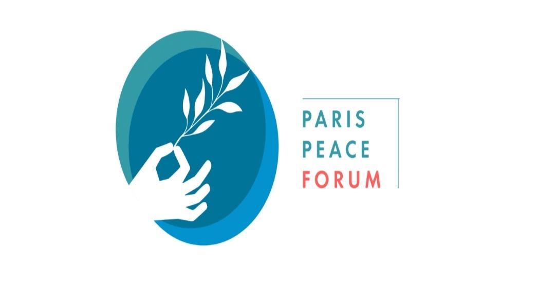 خلال منتدى باريس.. الصحة العالمية تؤكد أهمية حصول الدول الفقيرة على لقاحات كورونا