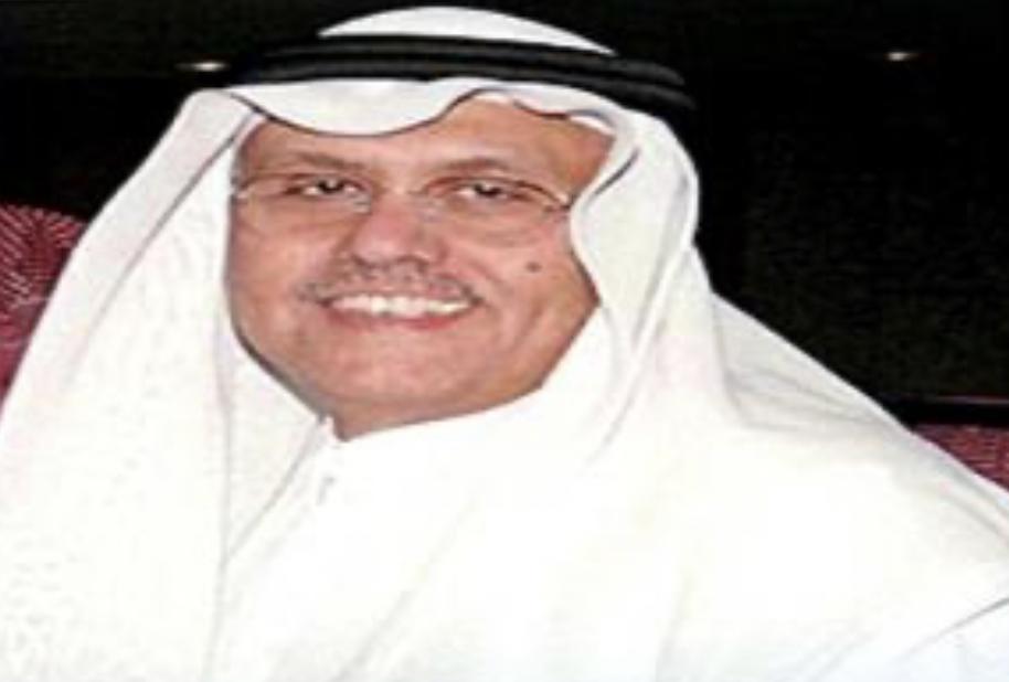 وفاة المخرج التلفزيوني السعودي طارق ريري