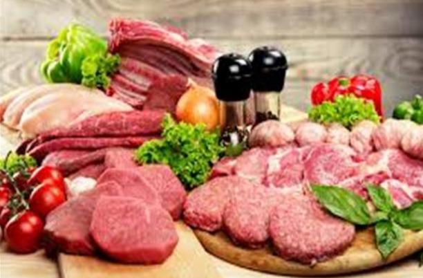 لحمايتك من أمراض القلب والسكتة الدماغية.. تجنب هذه الأطعمة