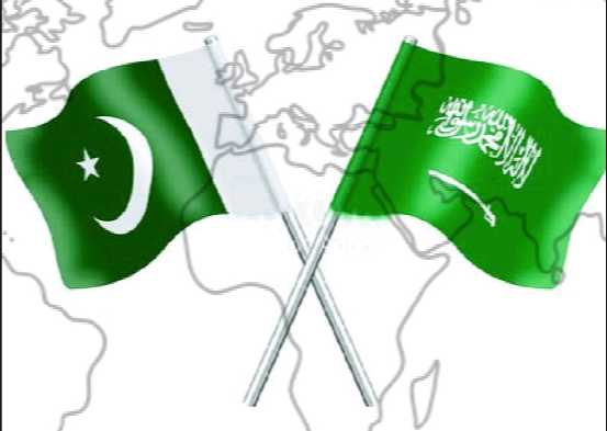 باكستان تدين حادث إطلاق النار على السفارة السعودية في لاهاي