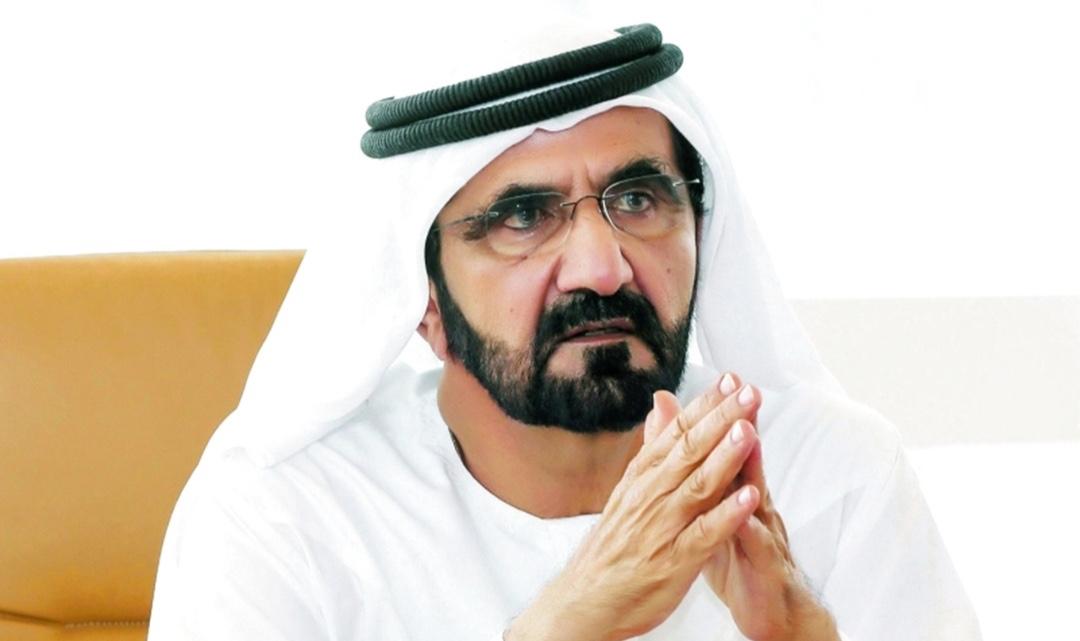 الإمارات تحدد موعد إعطاء طفلة عراقية أغلى حقنة في العالم