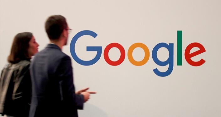"""""""غوغل"""" تفصل ثاني باحثة في أخلاقيات الذكاء الاصطناعي"""