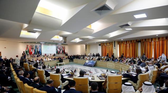الأمانة العامة لمجلس وزراء الداخلية العرب تدين هجوم الحوثيين على السعودية