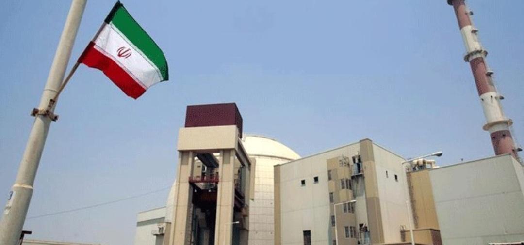 المملكة تدعو المجتمع الدولي لاتخاذ خطوات جادة لوقف ابتزاز إيران النووي
