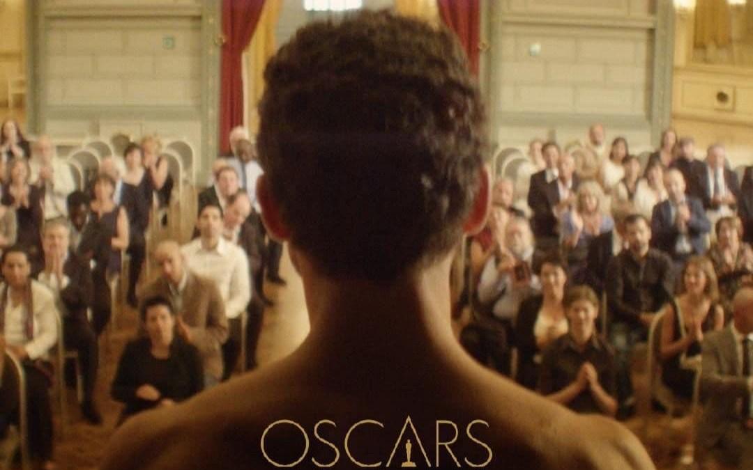 """""""الرجل الذي باع ظهره"""" فيلم تونسي يصل للقائمة النهائية لجائزة أوسكار"""