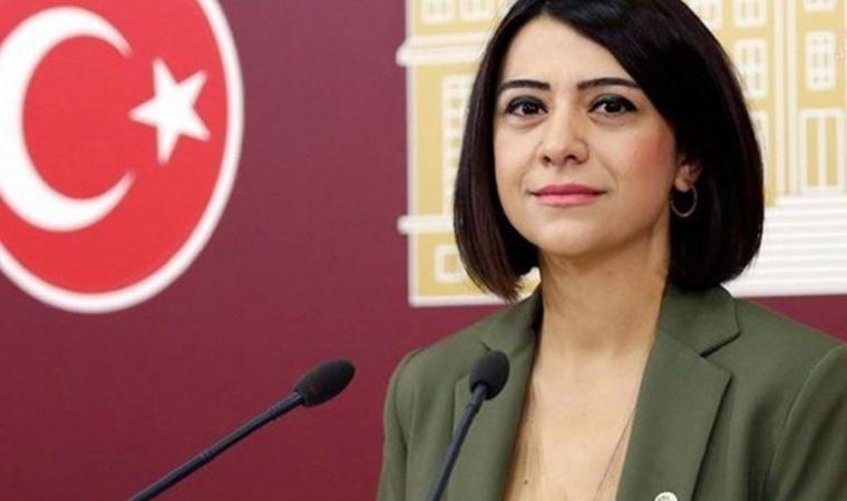 تركيا تنسحب من الاتفاقية الاوروبية لمناهضة العنف ضد المرأة