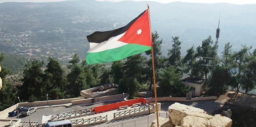 الأردن : إعادة العمل عبر الحدود البرية والبحرية في العقبة مع مصر والسعودية