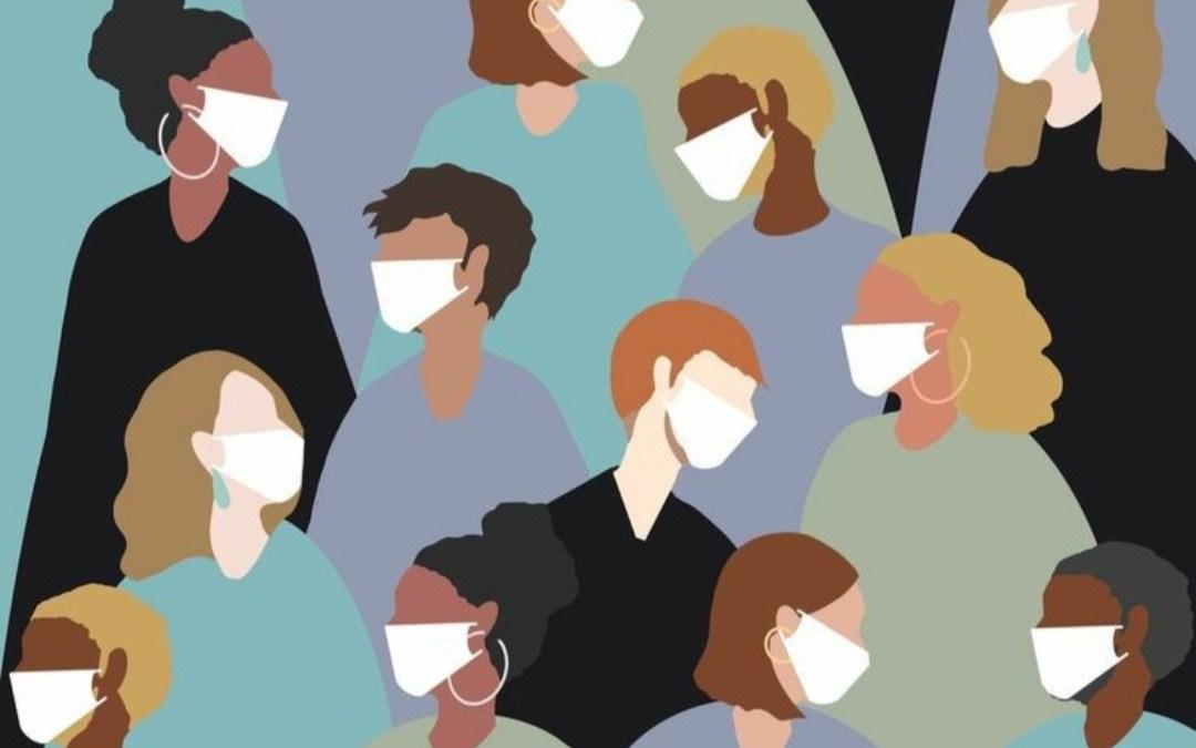 الصحة العالمية تحذر مصر من ارتفاع إصابات كورونا المتحور
