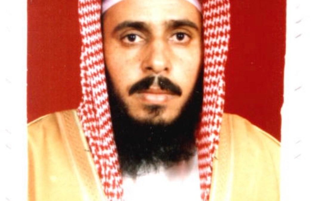 ترقية الشيخ الصافي إلى درجة رئيس محكمة استئناف