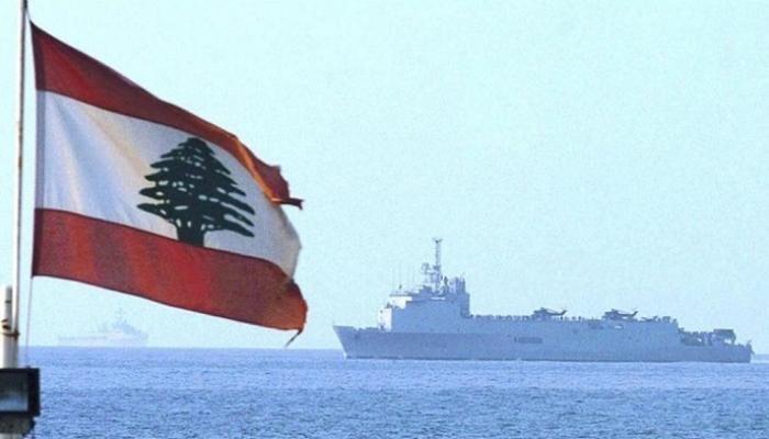 أمريكا تحذر لبنان من تعديل الحدود البحرية مع إسرائيل