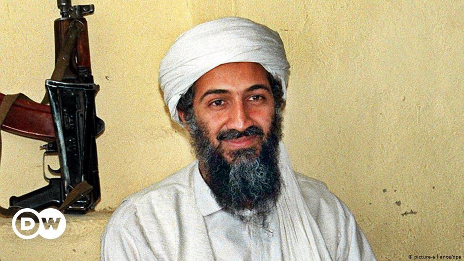 سي آي إيه: الكشف عن تفاصيل عملية مقتل بن لادن في الذكرى العاشرة
