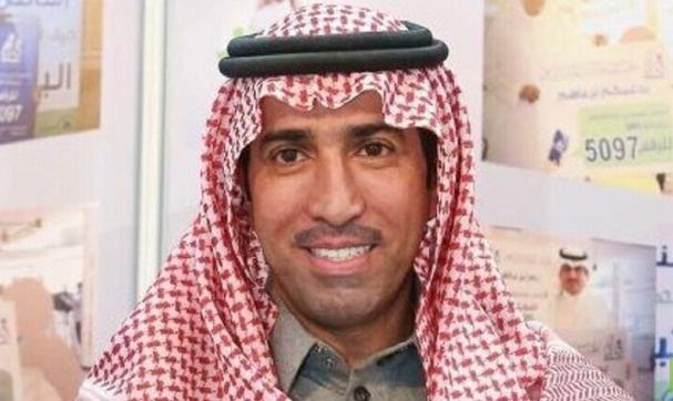الممثل السعودي فايز المالكي: ظُلمت واتُهمت بالرشوة والقضاء أنصفني