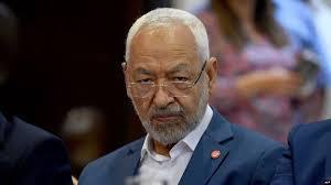 الجيش التونسي يمنع الغنوشي من دخول البرلمان بعد قرارات رئيس الجمهورية