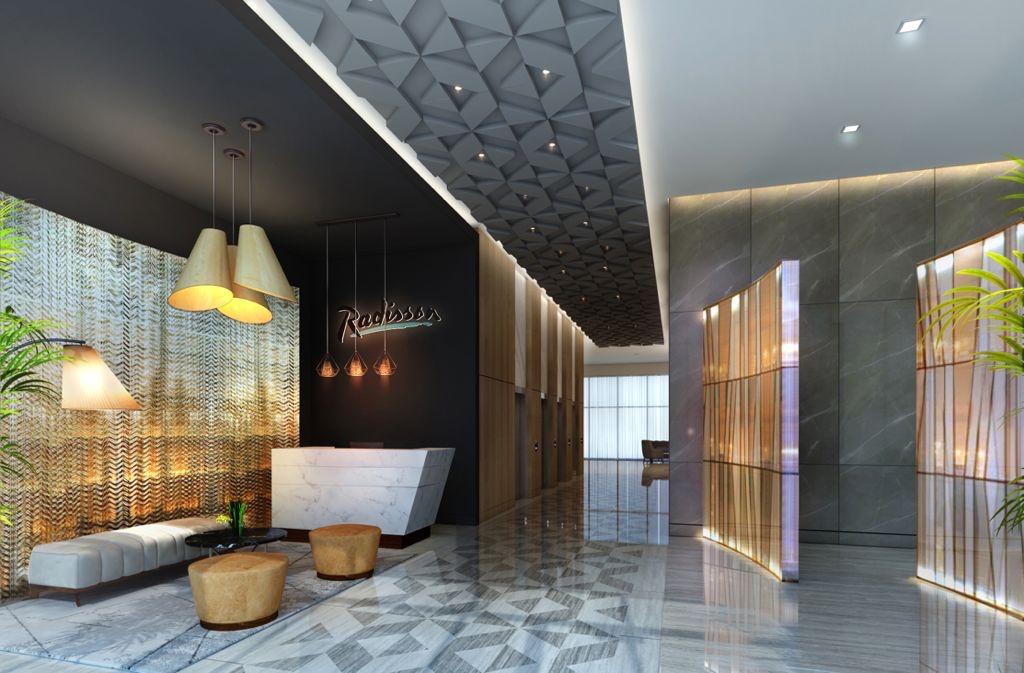 1000 غرفة فندقية في مكة تعزز السياحة الداخلية
