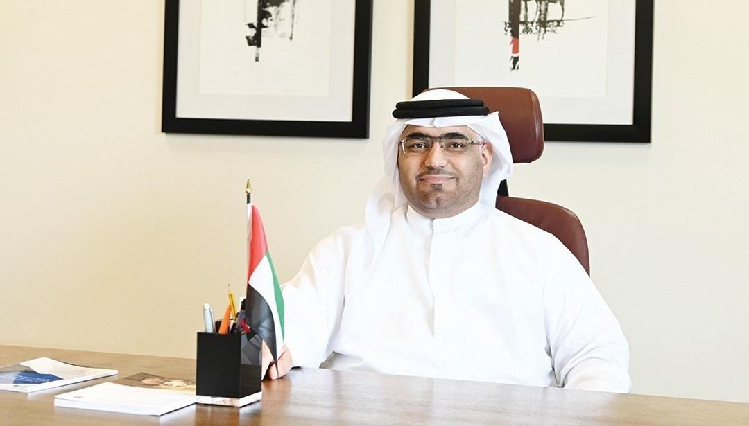 الإمارات ترفض قرار البرلمان الأوروبي: يتجاهل جميع إنجازاتنا في مجال حقوق الإنسان