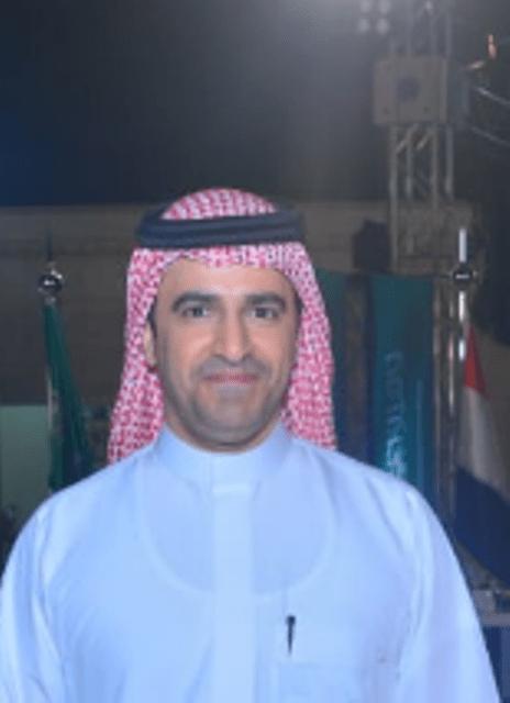 جابر الشهري.. ستظل السعودية في قلب كل عربي برعاية قيادة خادم الحرمين حفظه الله