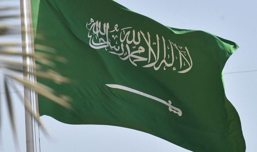 """السعودية تستحدث هيئة """"للتطوير الدفاعي"""" بغرض الابتكار التقني وأنظمة الدفاع"""
