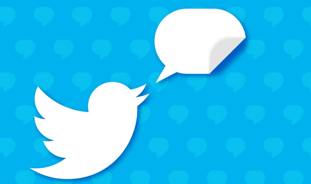 """""""تويتر"""" تخطط للسماح للمستخدمين بإخفاء تغريداتهم القديمة"""