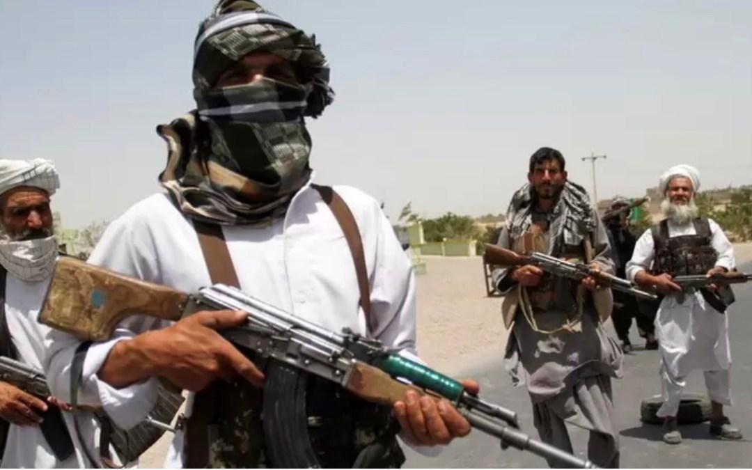 ارتفاع عدد القتلى والجرحى جراء إطلاق النار في العاصمة الأفغانية إلى 70
