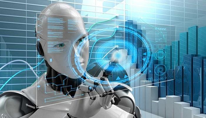 """البيت الأبيض يقترح """"قانون الحقوق التكنولوجية"""" للحد من أضرار الذكاء الاصطناعي"""
