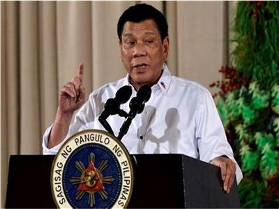 «سنطعّمهم وهم نائمون».. وصفة الرئيس الفلبيني مع رافضي لقاح #كورونا