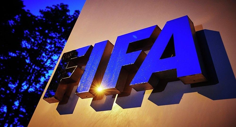 فيفا يدين الفوضى التي أثارتها الجماهير خلال مباراة إنجلترا والمجر في تصفيات المونديال