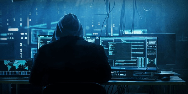 70 ألف جهاز كمبيوتر ..مايكروسوفت تكشف عن أكبر الهجمات الإلكترونية في تاريخها