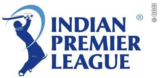 Investing-IPL2015