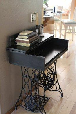 alte-möbel-neu-gestalten-ideen (1)