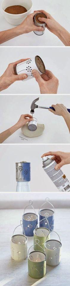 lanterna-di-latta-shabby-chic