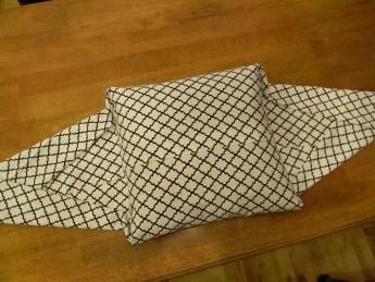 Fabric-Crafts-2011-002-1024x768