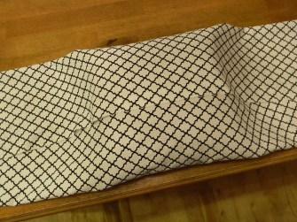 Fabric-Crafts-2011-004-1024x768