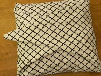 Fabric-Crafts-2011-006-1024x768
