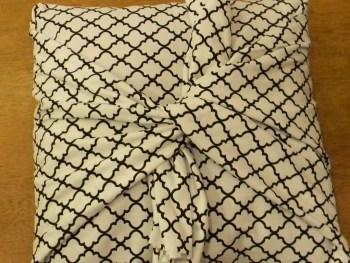 Fabric-Crafts-2011-007-1024x768