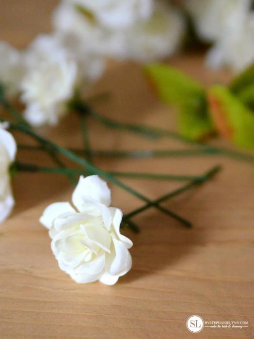 How to Dip Flowers in Plaster_zpscesukd6v