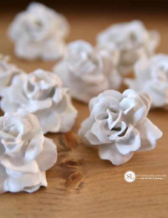 Plaster Dipped Flowers_zpsbnalkf6u