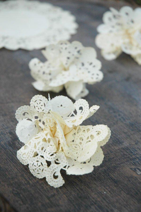 teanstaineddoilyflowers4758
