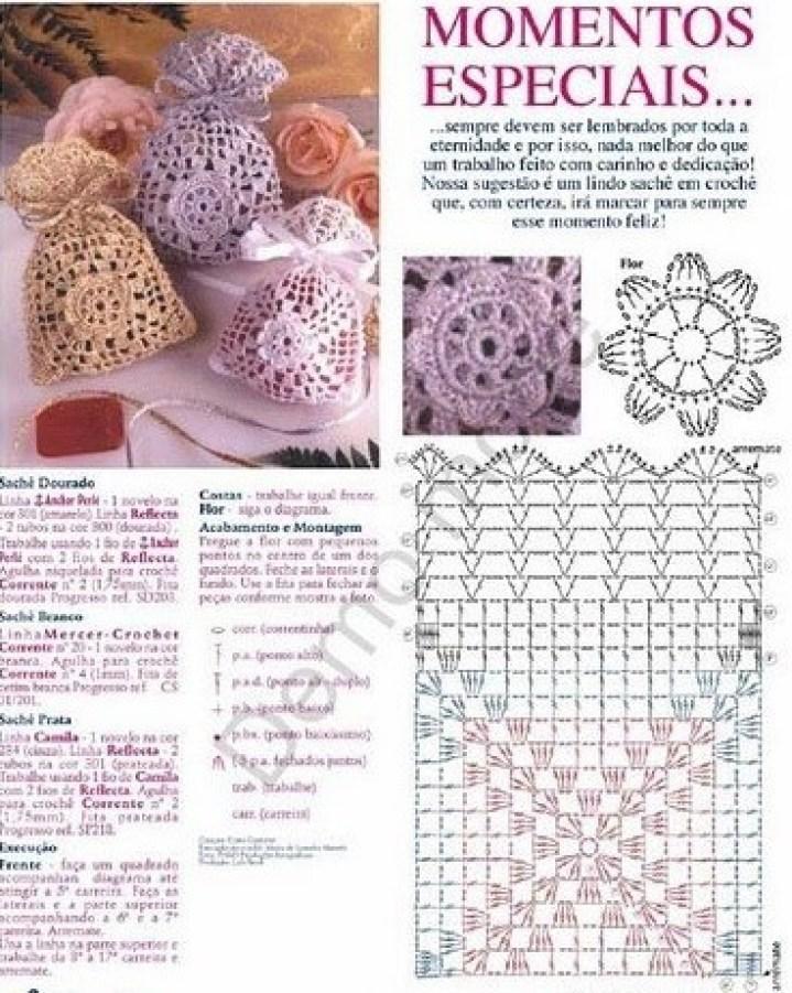 sachets-senteur-fleuris