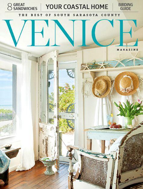 casey-key-beach-cottage-venice-magazine